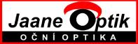 Jaane Optik